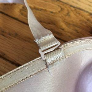Intimates & Sleepwear - Convertible strapless bra